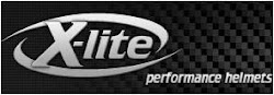 X-lite Performance Helmets