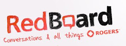 redboard