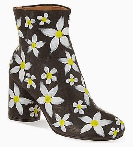 MaisonMartinMargiela-printfloral-elblogdepatricia-shoes-calzado-calzature-scarpe