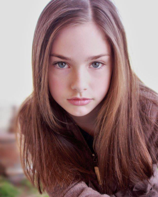 Acting Lessons, Disney Jobs, Seattle Talent, Casting, Acting Seattle