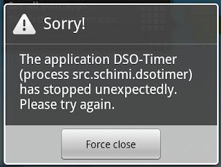 Siedler Online Timer