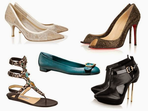 Shoeholic, Shoe Lover, Fashion blog, Blogspot, Top Fashion Blog of Pakistan, Types of shoes, Shoe directory, What shoe, Pakistani Blog, Latest Fashion in Pakistan