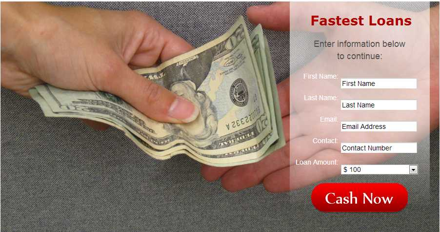 Payday loans covina picture 9