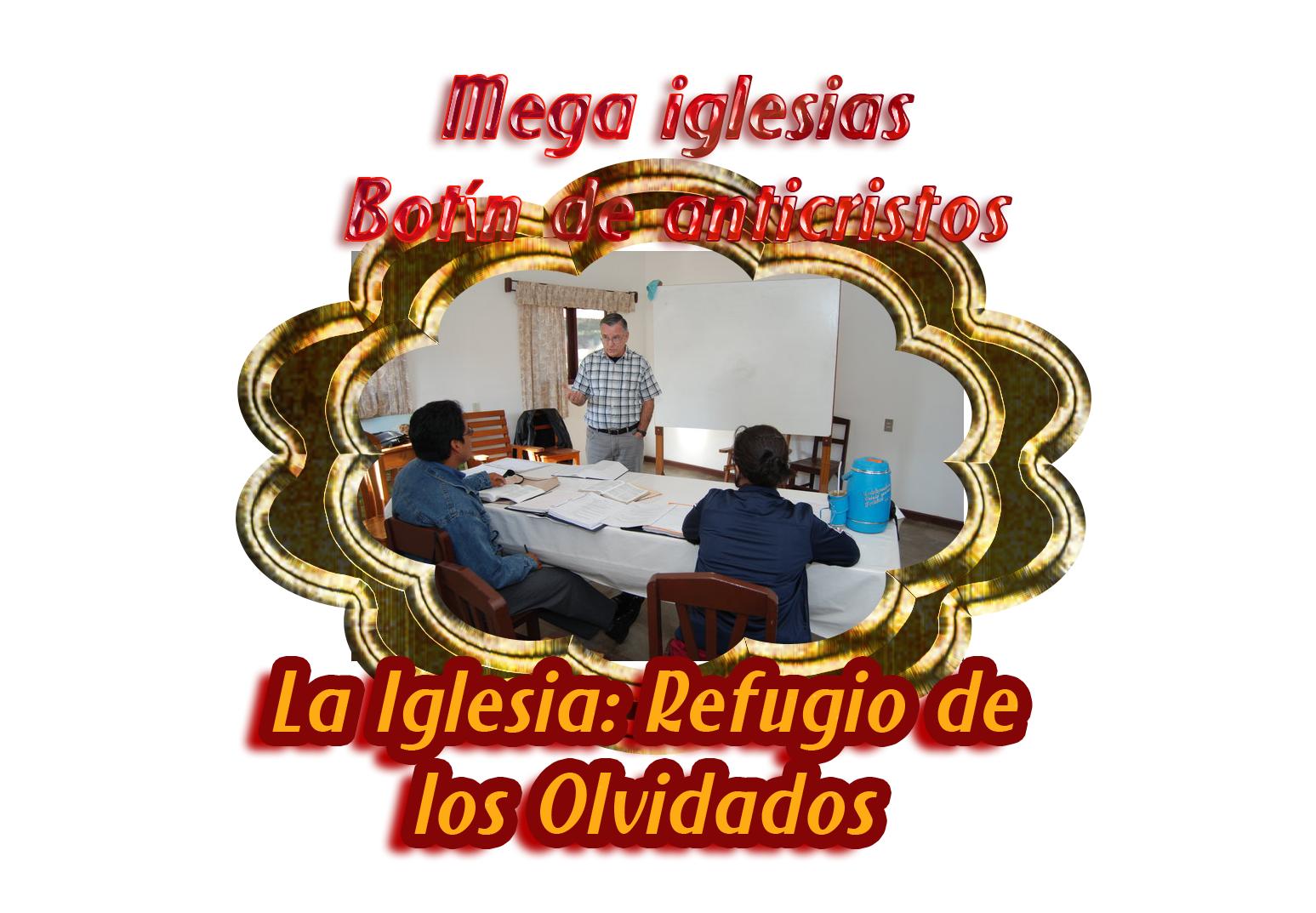 1073 png 870kB, Predicas Y Sermones Anecdotas Y Ilustraciones Para