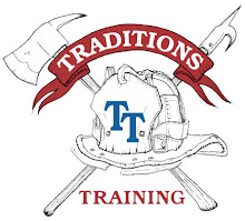 Traditions Training, LLC