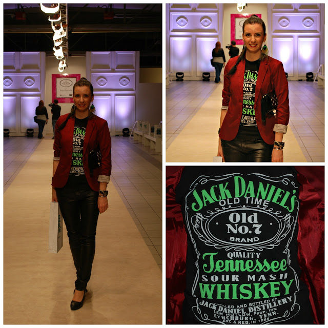 http://sanjaburgundy.blogspot.com/2013/04/the-best-way-to-wear-leather.html