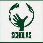 Scholas