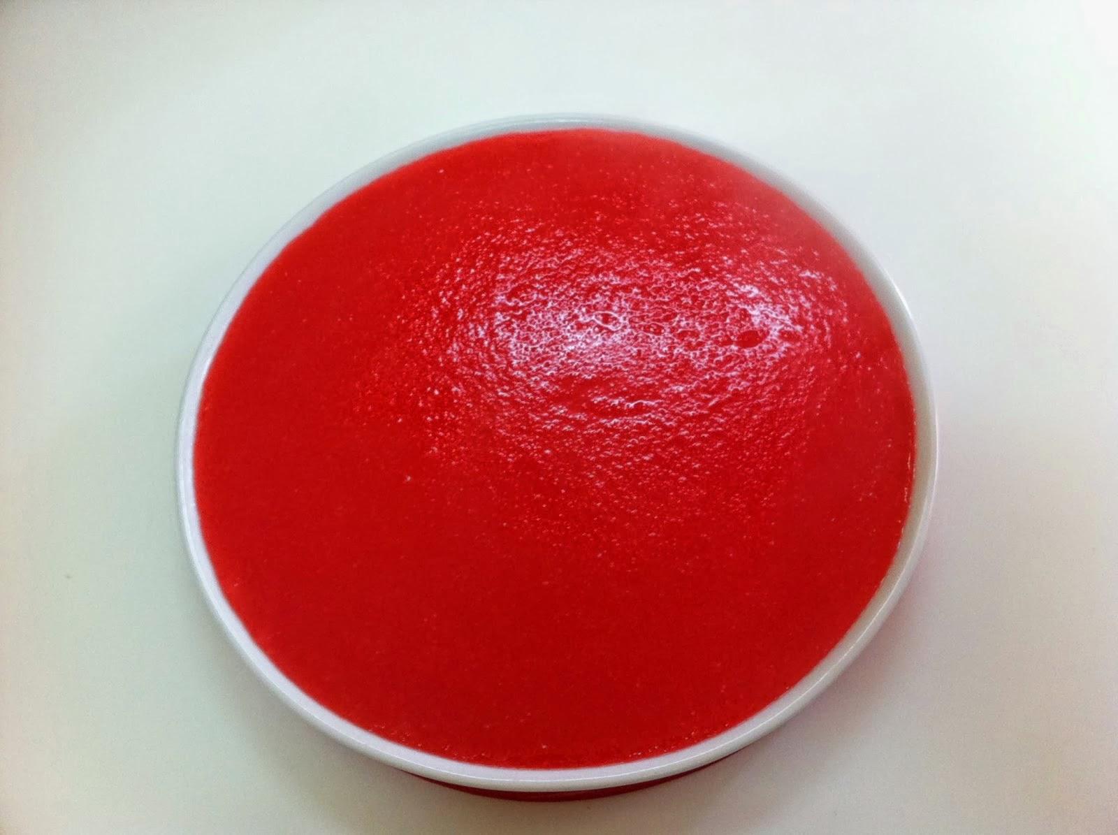 طريقة عمل حلوى البلوظة ( البلوزة ) سهلة جدا