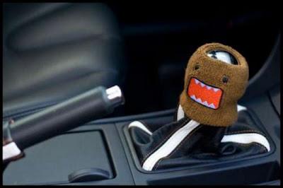 غير شكل فتيس سيارتك-منتهى