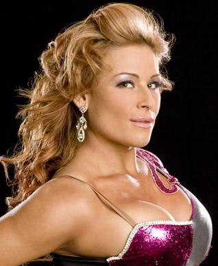 ... photos, Gallery, Collections, Wwe, Sexy Divas, Natalya, ...