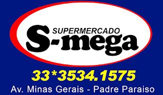 s-mega