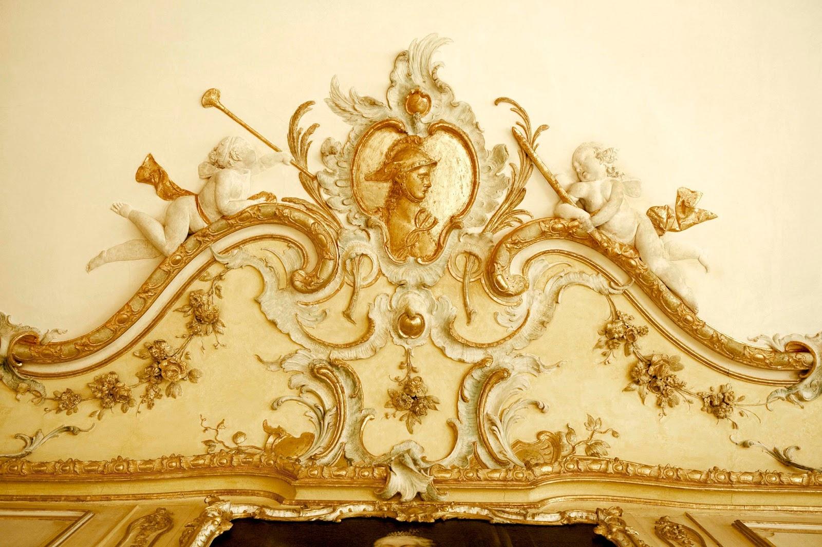 augustusburg castle germany wallpapers - Augustusburg Castle Germany HD Wallpaper Wallpaperrs