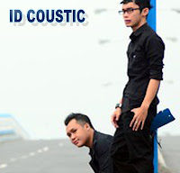 ID Coustic. Teman