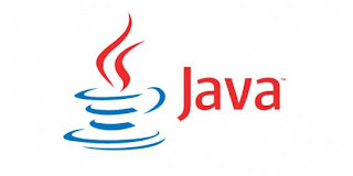 Tutorial Cara Install Java Di Windows