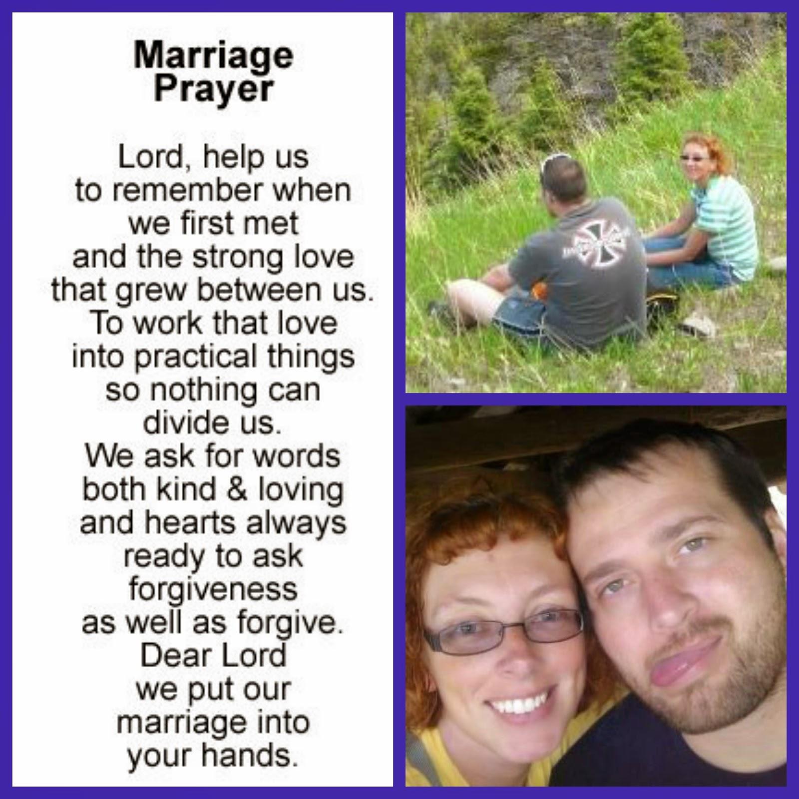 My Love Story: Erica's Story