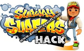 Subway Surfers v1.43.0 [Mod] APK Get Free[New]