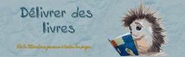 http://delivrer-des-livres.fr/