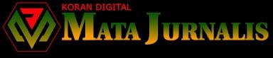 Koran Digital MATA JURNALIS