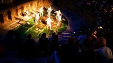 Διεθνές Φεστιβάλ Μνημείων Θεσσαλονίκης