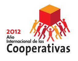 Alianza Internacional de Cooperativas