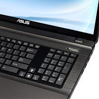 Asus K93SV