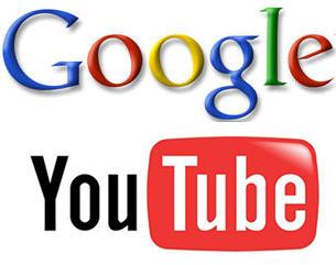 http://1.bp.blogspot.com/-6tyeumQghzw/URtvmcBecsI/AAAAAAAAAPw/W3jghtS3i7o/s1600/google-youtube+%281%29.jpg