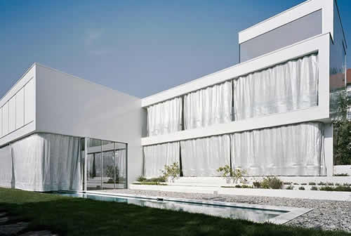 Luxury Home Architecture-2