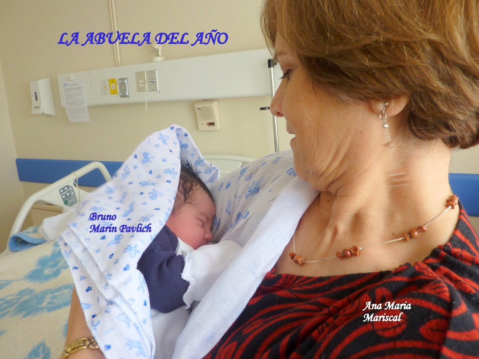 ESCUADRILLA BEAVER: ¡¡¡ COMPARTAMOS LA FELICIDAD