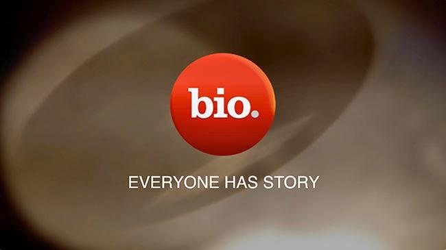 New Bio Logo Design