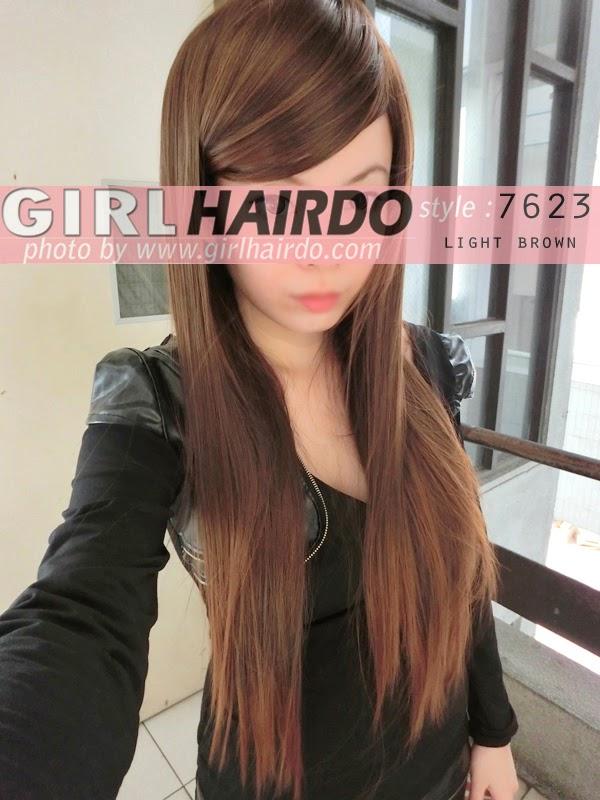 http://1.bp.blogspot.com/-6u1mti60Kuk/UyXVTiMKJrI/AAAAAAAARvs/tFv9-p63u4c/s1600/CIMG0165.JPG