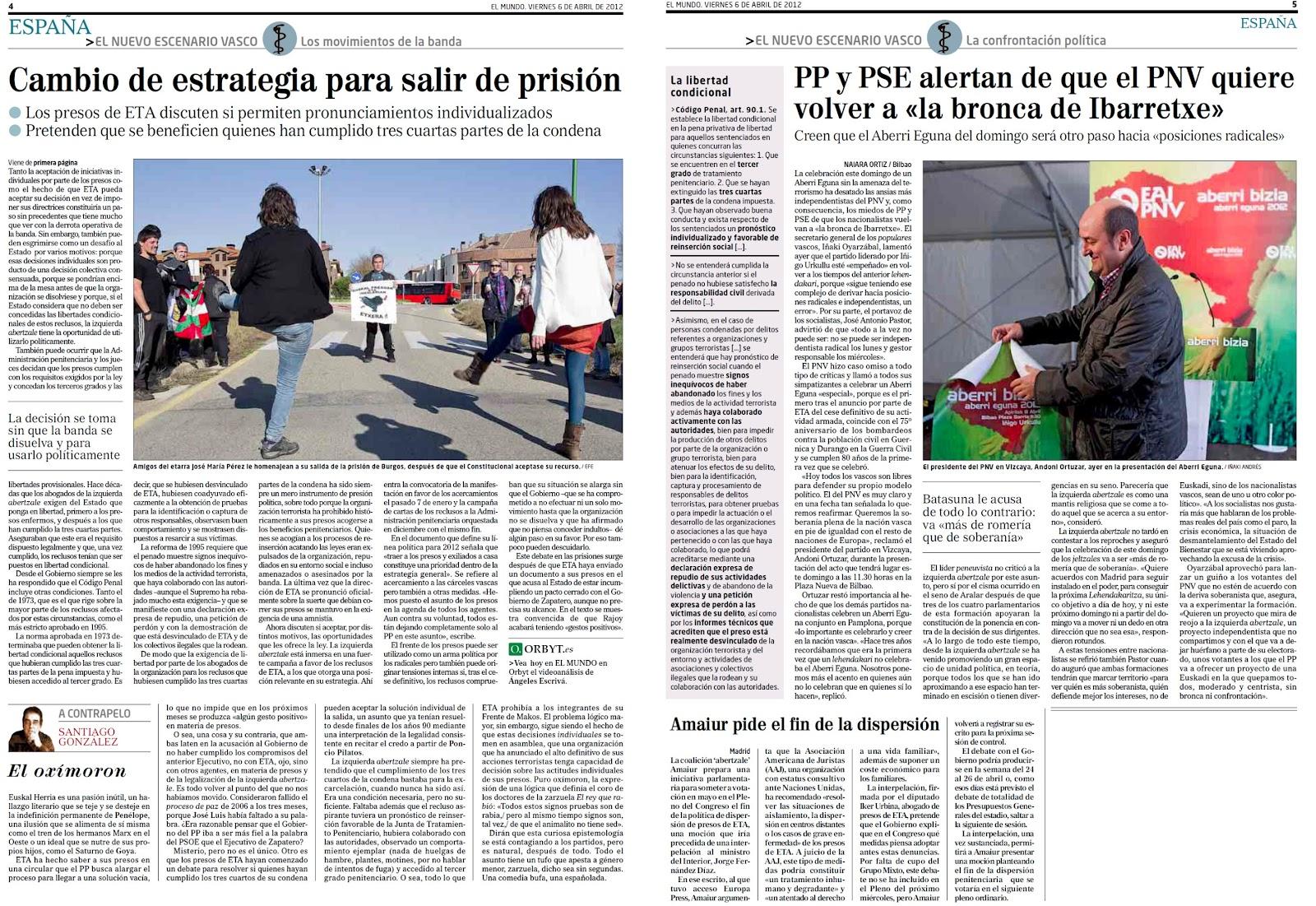 «Siete años de socialismo han puesto de rodillas a España»
