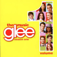 Download Lirik Glee Cast – Take A Bow