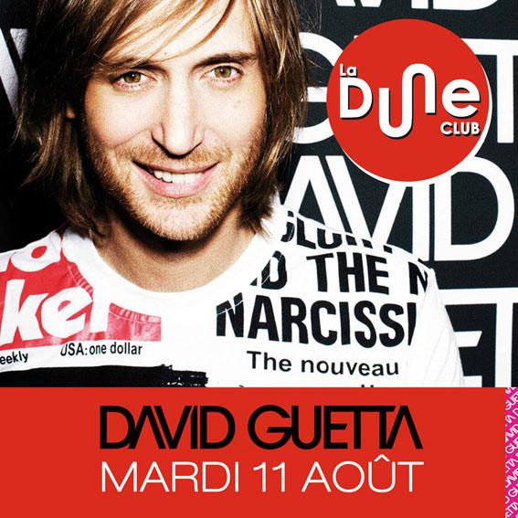 David Guetta(10-mp3) | exclu music