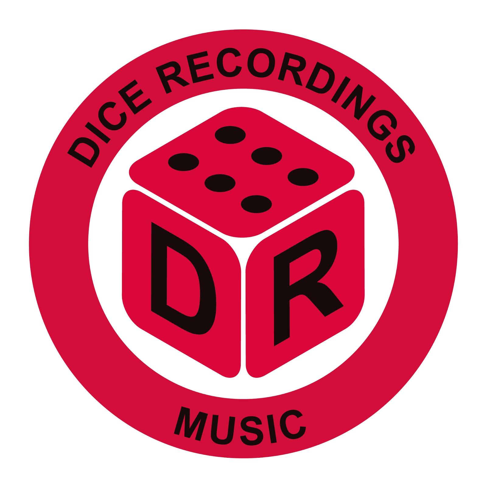 Dice Recordings TV