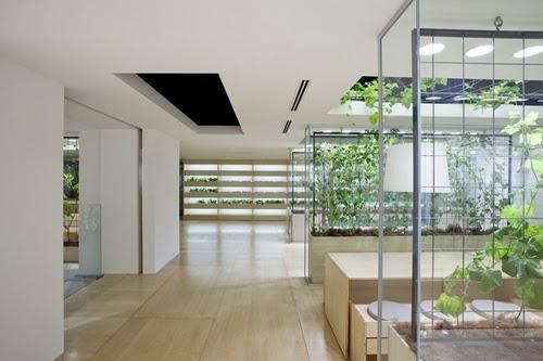 15-Urban-Farm-Building-Architects-Kono-Designs-Pasona-Group-www-designstack-co