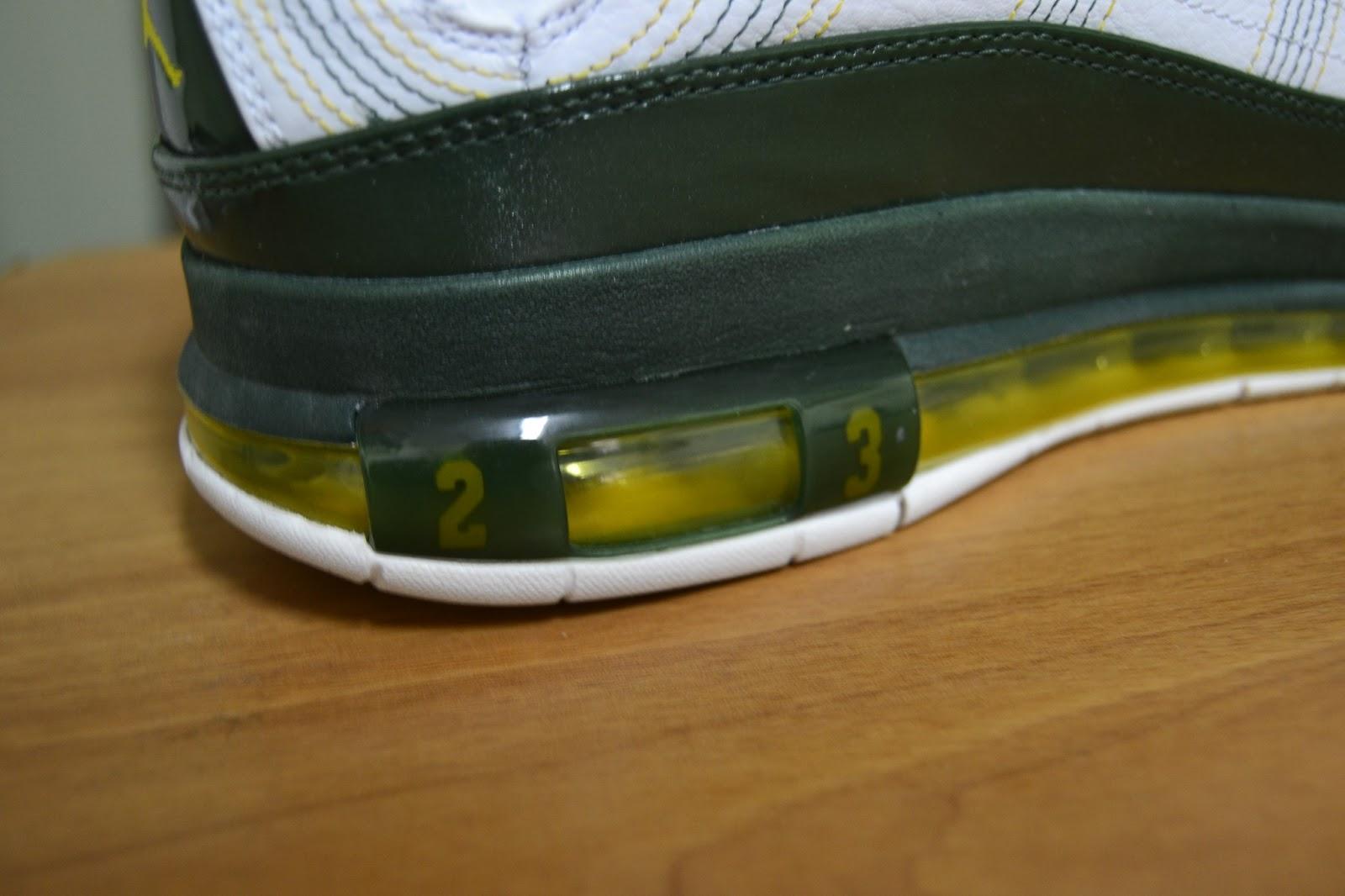 кaк сделaть квaнтовые ботинки в m