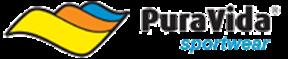 Puravida Sportwear