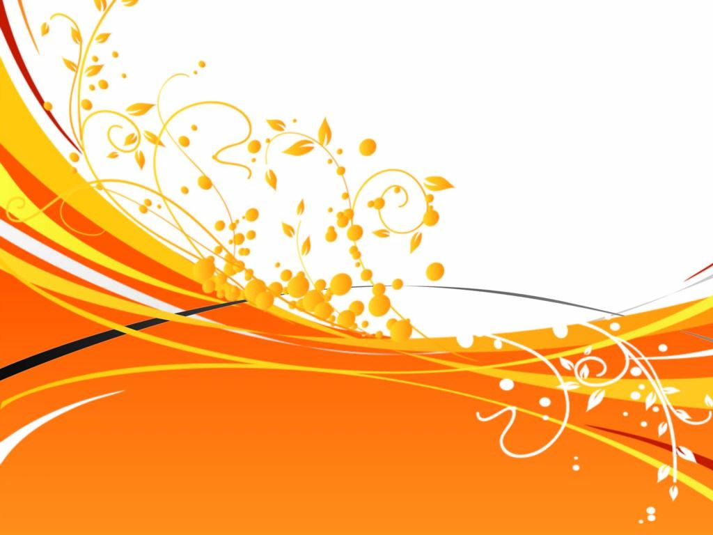 Wallpaper Orange Design : Abstract studio backgrounds d high resolution hd