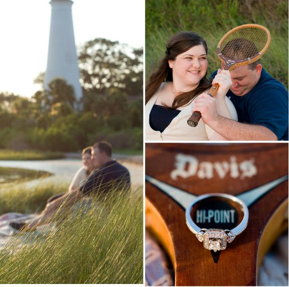 a lowcountry wedding blog featuring Charleston weddings, myrtle beach weddings, Hilton Head weddings, southern weddings, florida, shutter pop photography, charleston wedding blogs, hilton head wedding blogs, myrtle beach wedding blogs