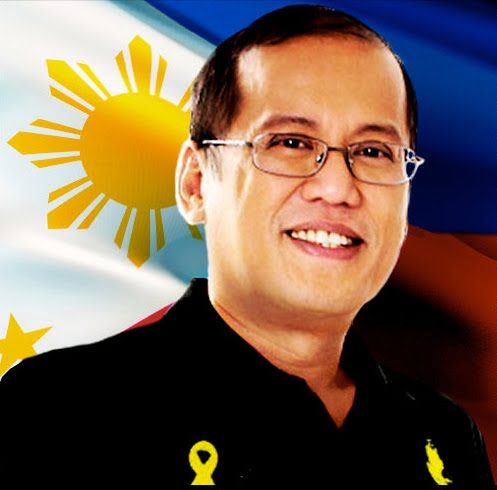 President 2013 Philippines President of The Philippines