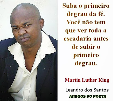 Leandro dos Santos