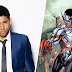 Keiynan Lonsdale será Wally West na segunda temporada de The Flash