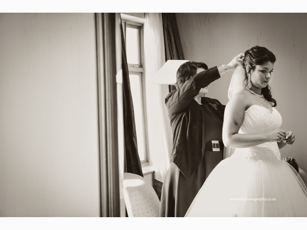 DK Photography WEB-179 Dominic & Melisa's Wedding in Welgelee | Sante Hotel & Spa  Cape Town Wedding photographer