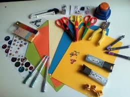 http://just4funwithsandy.blogspot.com/2013/08/scrapbook-supplies.html