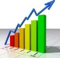 Statistiche temporali d'uso del pc