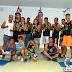 Clube do Boxe Poçoverdense