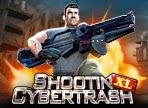 Cybertrash XL