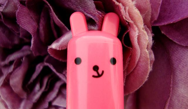 tony moly, bunny, lip, gloss