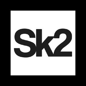 SK2 Recordings