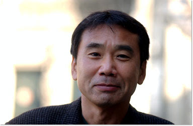 haruki murakamis short stories David cranmer explores haruki murakami's short stories and how they help form the foundation of his incredible body of work.